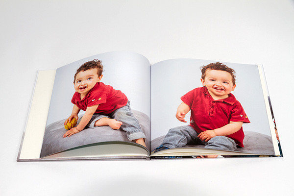 livre-photo-enfant-photographe